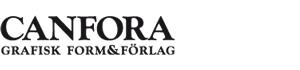 canfora-logo