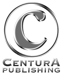 Centura logo mini