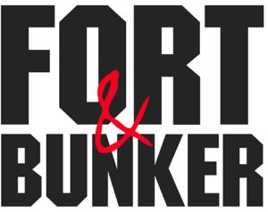 fortbunker_1