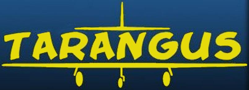 logo_tarangus
