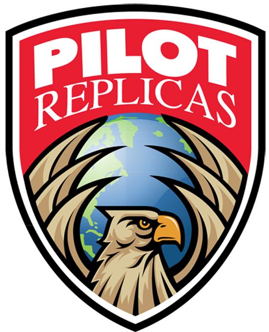 pilot-replicas-logo1