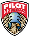 Pilot-Replicas-Logo1mini