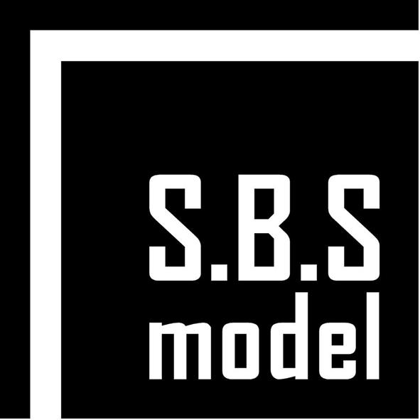 SBS-loggo
