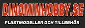 dinochminstore_logo mini