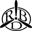 rb_liten