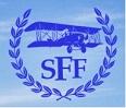 sff_r1_c1a